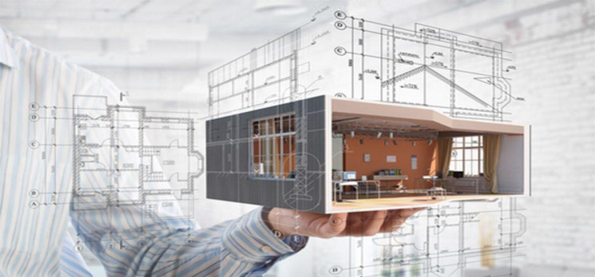 Igoo Arquitectura y Construccion